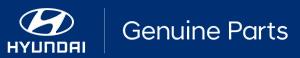 جنیون پارت اصلی هیوندای | Genuine Parts